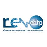 Logo : RENOCLIP