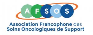 afsos-logo-bg