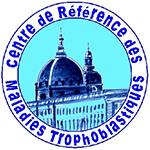 Logo : TTG