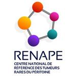 Logo : RENAPE