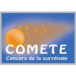 Logo : COMETE