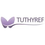 Logo : TUTHYREF