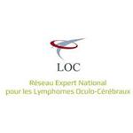Logo : LOC