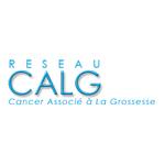 Logo : CALG