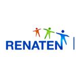 Logo : RENATEN