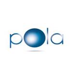 Logo : POLA