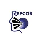 Logo : REFCOR