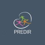 Logo : PREDIR