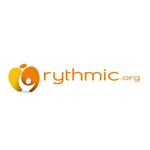 Logo : RYTHMIC